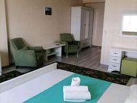 Апарт-Отель 36 этаж Северное Сияние за 8 000 〒 в Нур-Султане (Астане), Есильский р-н