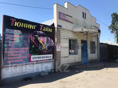 Магазин площадью 247.8 м², улица Дулатова 221 — Мамай батыра за 33 млн 〒 в Семее