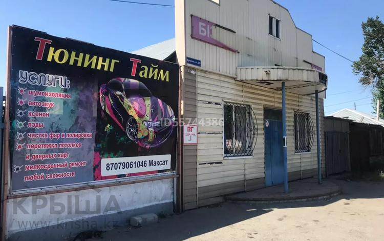 Магазин площадью 247.8 м², улица Дулатова 221 — Мамай батыра за 34 млн 〒 в Семее