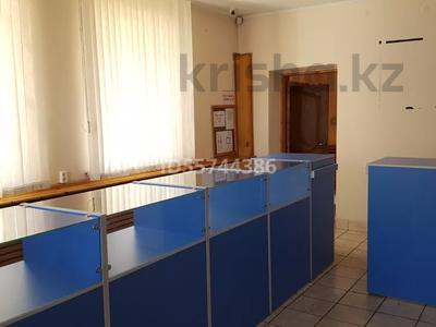 Магазин площадью 247.8 м², улица Дулатова 221 — Мамай батыра за 33 млн 〒 в Семее — фото 12