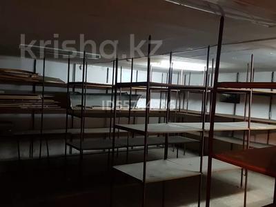 Магазин площадью 247.8 м², улица Дулатова 221 — Мамай батыра за 33 млн 〒 в Семее — фото 13