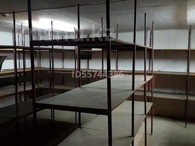 Магазин площадью 247.8 м², улица Дулатова 221 — Мамай батыра за 33 млн 〒 в Семее — фото 14