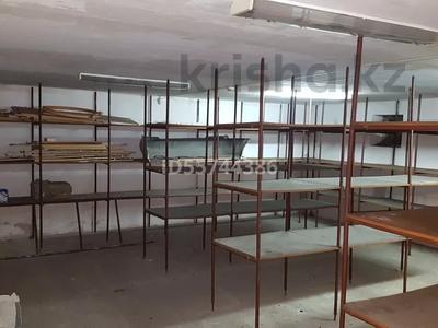 Магазин площадью 247.8 м², улица Дулатова 221 — Мамай батыра за 33 млн 〒 в Семее — фото 15