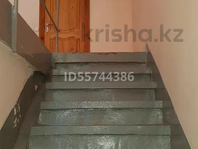 Магазин площадью 247.8 м², улица Дулатова 221 — Мамай батыра за 33 млн 〒 в Семее — фото 16