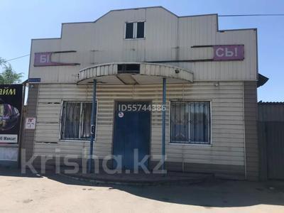 Магазин площадью 247.8 м², улица Дулатова 221 — Мамай батыра за 33 млн 〒 в Семее — фото 2
