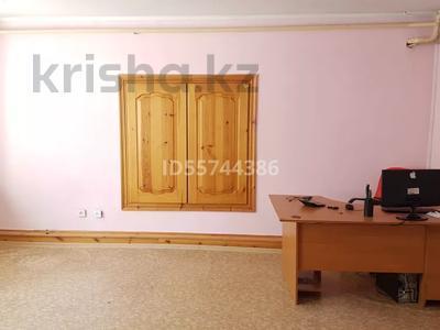 Магазин площадью 247.8 м², улица Дулатова 221 — Мамай батыра за 33 млн 〒 в Семее — фото 7
