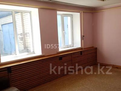 Магазин площадью 247.8 м², улица Дулатова 221 — Мамай батыра за 33 млн 〒 в Семее — фото 8