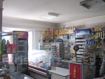 Магазин площадью 309.9 м², Целинная — Суворова за ~ 38.6 млн 〒 в Павлодаре — фото 2