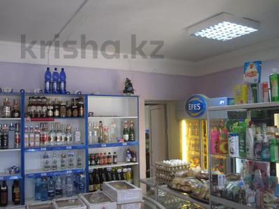 Магазин площадью 309.9 м², Целинная — Суворова за ~ 38.6 млн 〒 в Павлодаре — фото 3