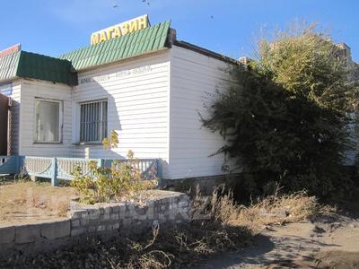 Магазин площадью 309.9 м², Целинная — Суворова за ~ 38.6 млн 〒 в Павлодаре — фото 4