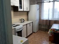 4-комнатная квартира, 81 м², 7/10 этаж посуточно, улица Засядко 58 — Валиханова за 15 000 〒 в Семее