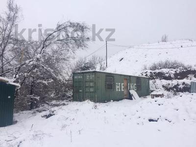 Участок 36 соток, мкр Ремизовка за 79 млн 〒 в Алматы, Бостандыкский р-н