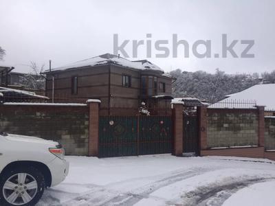 Участок 36 соток, мкр Ремизовка за 79 млн 〒 в Алматы, Бостандыкский р-н — фото 5