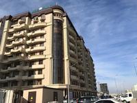 5-комнатная квартира, 193.5 м², 9/10 этаж