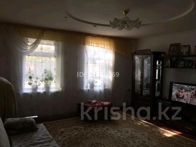 5-комнатный дом, 178 м², 4 сот., улица Академика Маргулана 188 за 18 млн 〒 в Павлодаре — фото 3