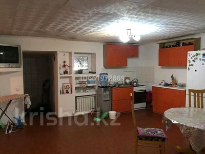 5-комнатный дом, 178 м², 4 сот., улица Академика Маргулана 188 за 18 млн 〒 в Павлодаре — фото 4