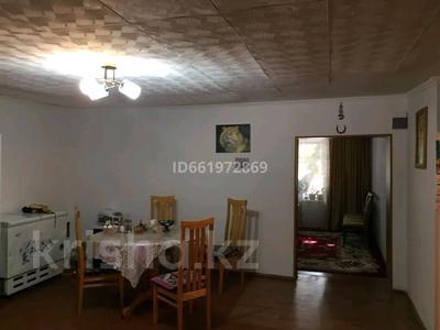 5-комнатный дом, 178 м², 4 сот., улица Академика Маргулана 188 за 18 млн 〒 в Павлодаре — фото 5