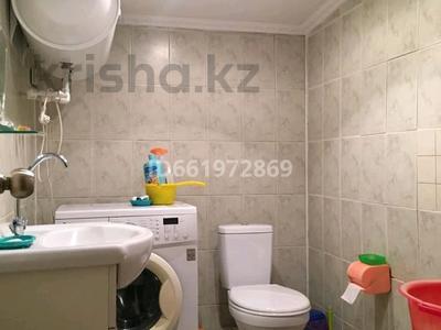 5-комнатный дом, 178 м², 4 сот., улица Академика Маргулана 188 за 18 млн 〒 в Павлодаре — фото 6