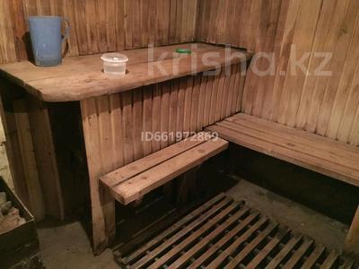 5-комнатный дом, 178 м², 4 сот., улица Академика Маргулана 188 за 18 млн 〒 в Павлодаре — фото 8