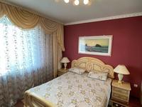 3-комнатная квартира, 82 м², 1/5 этаж, Абая 83 — Горького за 30 млн 〒 в Петропавловске