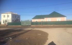 7-комнатный дом, 142 м², 18 сот., Токтаров 19 за 180 млн 〒 в Шиели