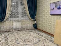 3-комнатная квартира, 100 м², 5/5 этаж, Туран 979/9 за 28.5 млн 〒 в Шымкенте