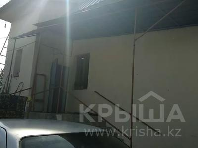 Дача с участком в 6 сот., Илийский район, расположена по Капчагайской трассе. за 4.5 млн 〒 в Алматы