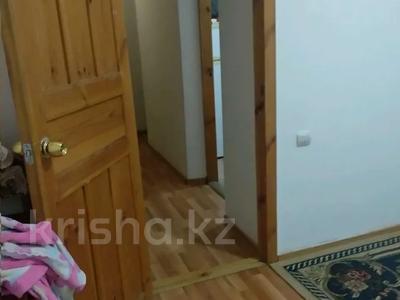 Дача с участком в 6 сот., Илийский район, расположена по Капчагайской трассе. за 4.5 млн 〒 в Алматы — фото 4