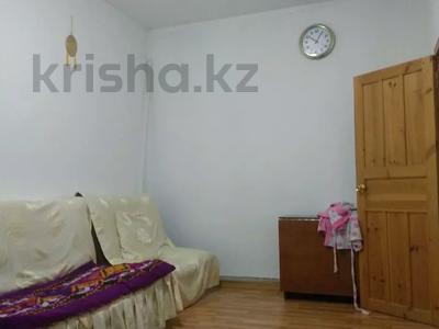 Дача с участком в 6 сот., Илийский район, расположена по Капчагайской трассе. за 4.5 млн 〒 в Алматы — фото 6