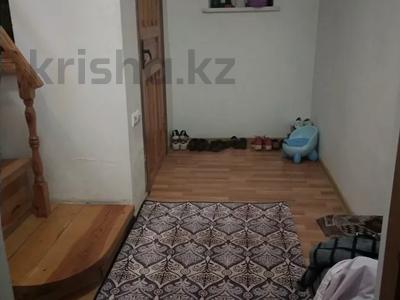 Дача с участком в 6 сот., Илийский район, расположена по Капчагайской трассе. за 4.5 млн 〒 в Алматы — фото 7