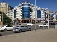 Офис площадью 574 м²