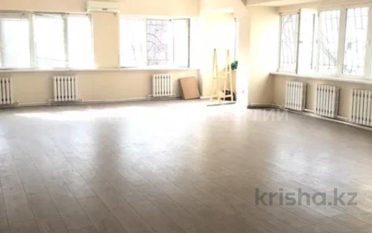 Помещение под различный вид деятельности за 450 000 〒 в Алматы, Алмалинский р-н