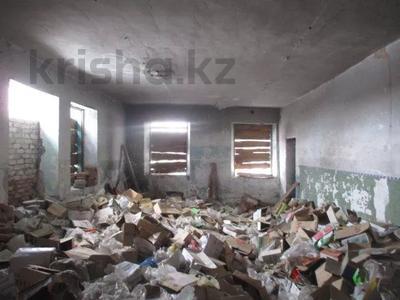 Магазин площадью 131 м², Ленина 5-377 за 818 326 〒 в Канонерке — фото 11