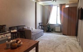 2-комнатная квартира, 61 м², 1/9 этаж, 15-й мкр 55 за 15.7 млн 〒 в Актау, 15-й мкр