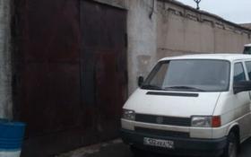 бокс за ~ 7.8 млн 〒 в Павлодаре