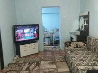 3-комнатная квартира, 24 м², 1/2 этаж