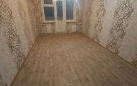 2-комнатная квартира, 50 м², 3/4 этаж, Беибытшылык за 13.8 млн 〒 в Шымкенте, Абайский р-н