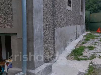 3-комнатный дом, 134 м², 10 сот., мкр Каменское плато, Алмалыкская 14 за 26.2 млн 〒 в Алматы, Медеуский р-н — фото 16