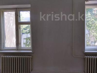 3-комнатный дом, 134 м², 10 сот., мкр Каменское плато, Алмалыкская 14 за 26.2 млн 〒 в Алматы, Медеуский р-н — фото 4