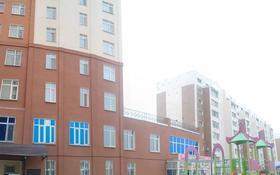 2-комнатная квартира, 48 м², 2/9 этаж, Б. Момышулы 15 за 17.8 млн 〒 в Нур-Султане (Астане), Алматы р-н