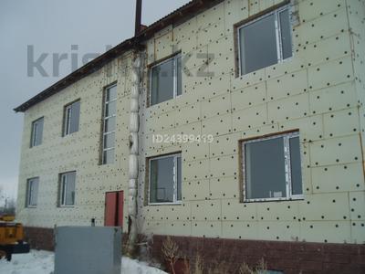 Промбаза 0.82 га, Муканова за 200 000 〒 в Караганде, Казыбек би р-н — фото 2