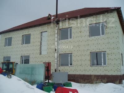 Промбаза 0.82 га, Муканова за 200 000 〒 в Караганде, Казыбек би р-н — фото 3