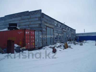 Промбаза 0.82 га, Муканова за 200 000 〒 в Караганде, Казыбек би р-н — фото 4