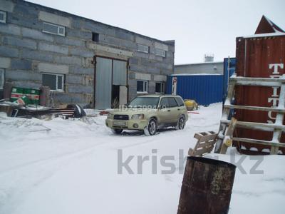 Промбаза 0.82 га, Муканова за 200 000 〒 в Караганде, Казыбек би р-н — фото 7