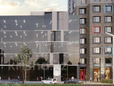 3-комнатная квартира, 89.25 м², проспект Мангилик Ел за ~ 33.5 млн 〒 в Нур-Султане (Астана), Есиль р-н — фото 6
