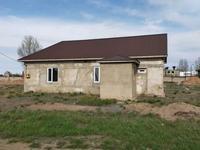 3-комнатный дом, 65 м², 10 сот., Проезд К за 11.2 млн 〒 в Павлодаре
