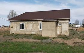 3-комнатный дом, 65 м², 10 сот., Проезд К за 11.5 млн 〒 в Павлодаре