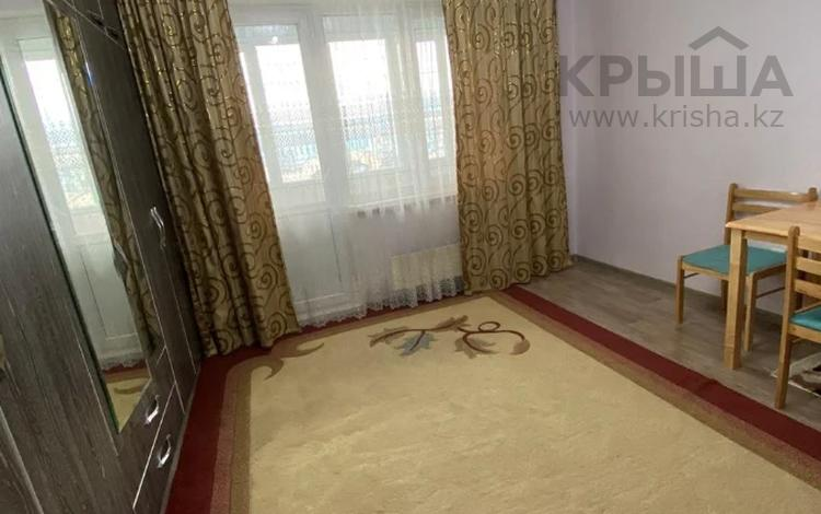 2-комнатная квартира, 66.1 м², 7/9 этаж, мкр Мамыр-3, Шаляпина — Саина за 27.5 млн 〒 в Алматы, Ауэзовский р-н