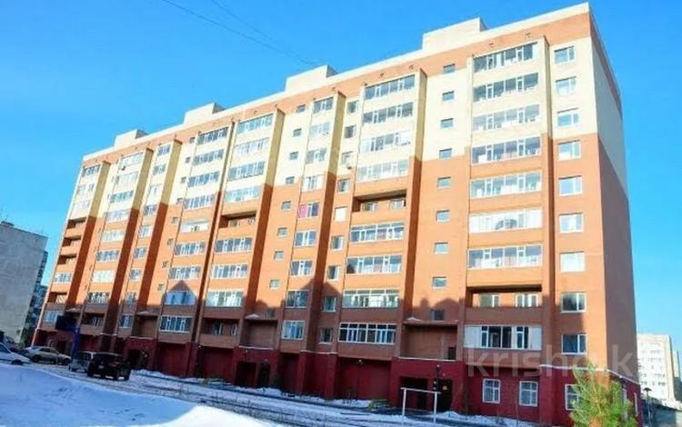 2-комнатная квартира, 72 м², 3/9 этаж, Мусрепова — Абылай хана за 22 млн 〒 в Нур-Султане (Астана), Алматы р-н