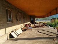 6-комнатный дом, 300 м², 40 сот., Лазо 31 за 15 млн 〒 в Текели